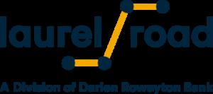LaurelRoad_Logo-450x199