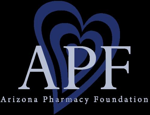 apf-logo2