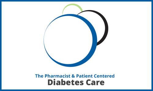 Diabetes (002)