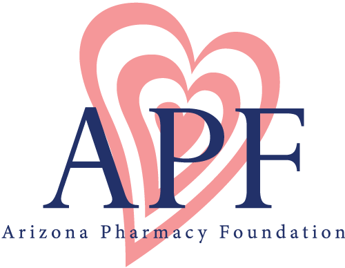 az-foundation-logo-final