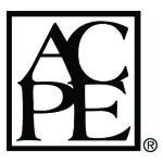 ACPE Small