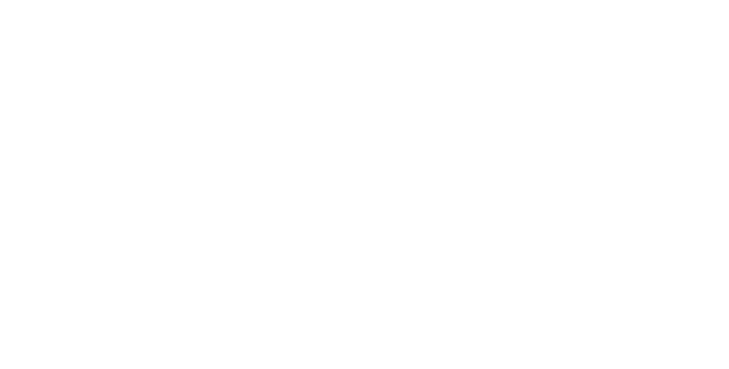 AzPA Logo-White