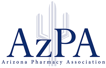 Arizona Pharmacy Association