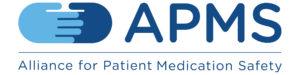 APMS-29002-APMSIdentityRebrand-Logo_v2