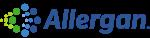 Allergan_Logo_edited