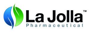 LaJolla_Logo_TM_extended_CMYK2