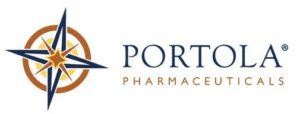 Portola_Logo