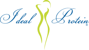 Ideal Protein_Logo