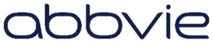 abbvie no background