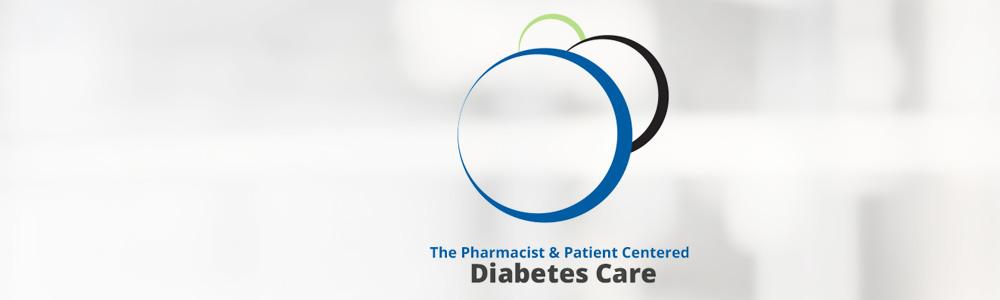 Diabetes Banner