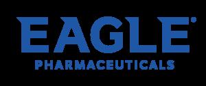 EAGLE_Logo_Blue_RGB