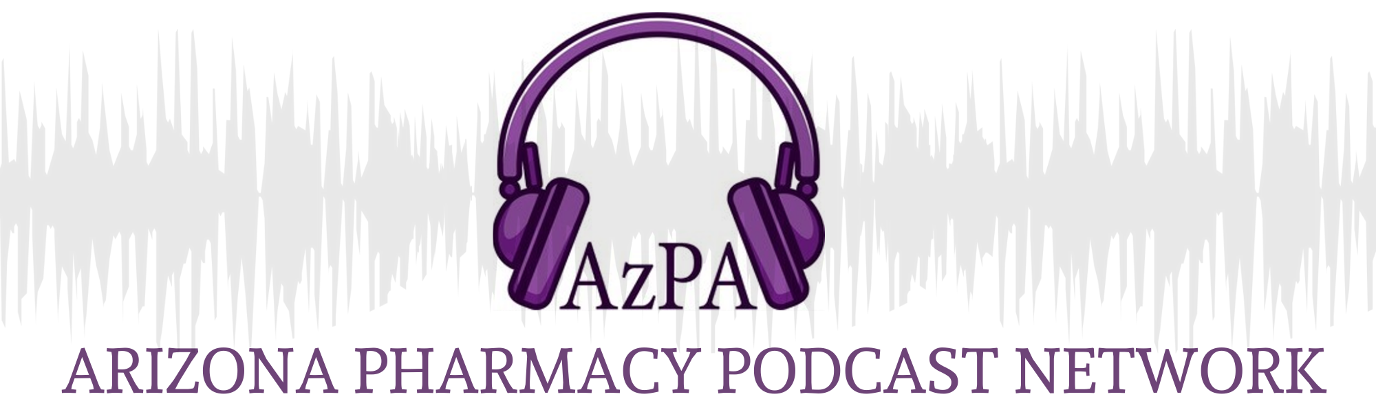 AzPA Podcast (1)