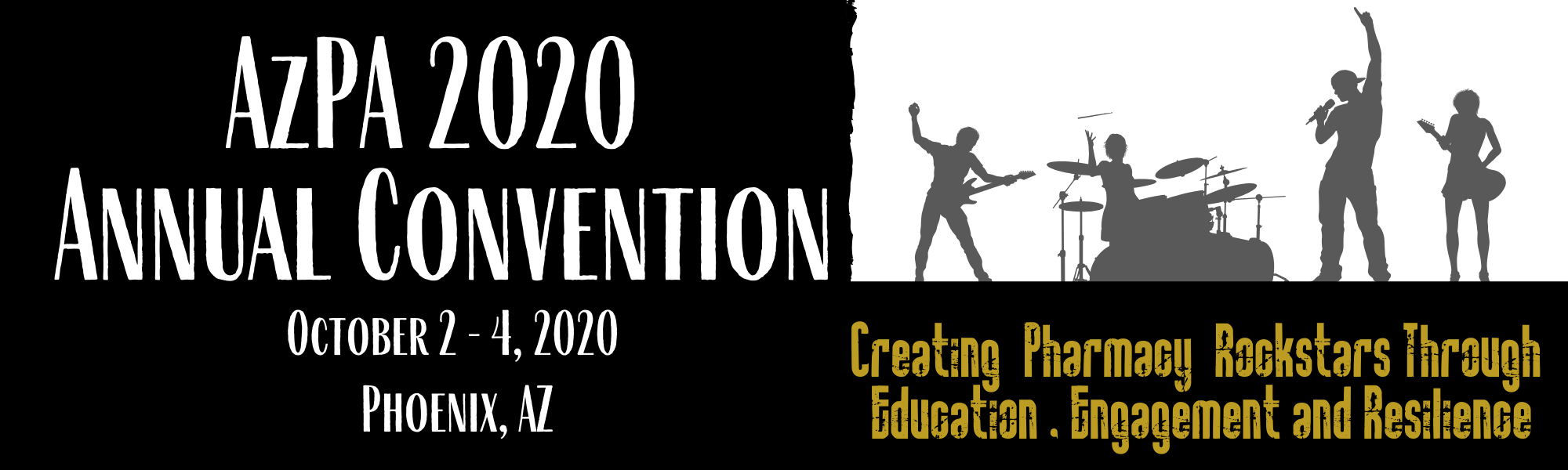 Web Banner for Convention 2020 (2)