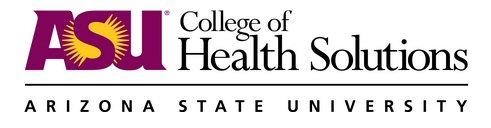 ASU-Health-Solutions-Logo