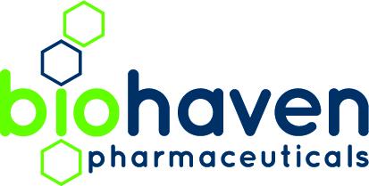Biohaven_logo_CMYK