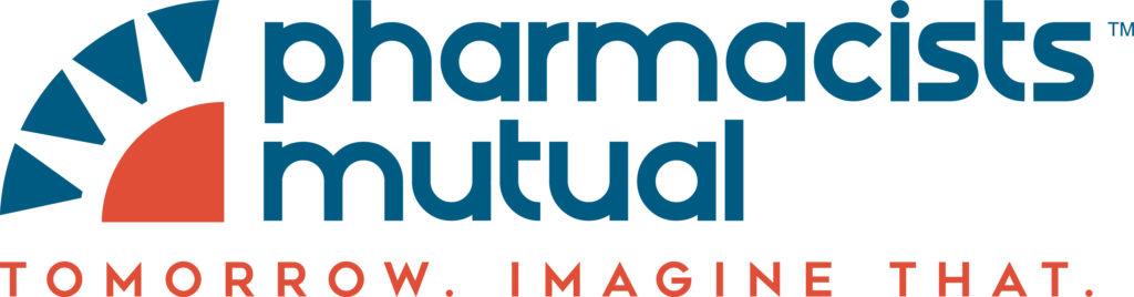 Pharmacist Mutual