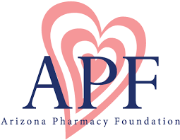 azpa foundation