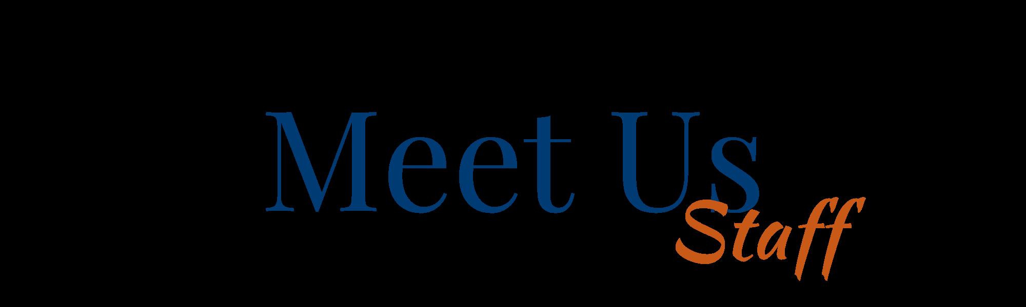 Meet US (1)