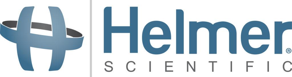 LOGO - Helmer Scientific