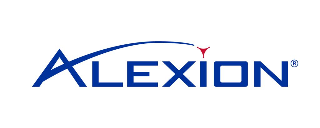LOGO - Alexion