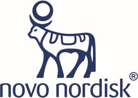 LOGO - Novo Nordisk