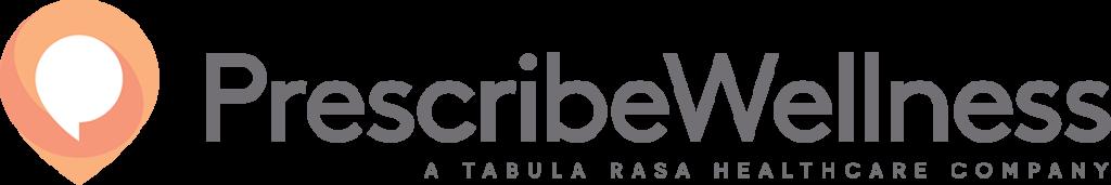 PrescribeWellness-blog-logo